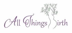 All Things Birth LOGO