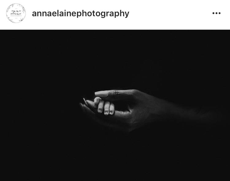 AnnaElainePhoto
