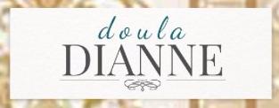 Dianne Hamre LOGO