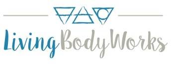 Nicole Living Body Works LOGO copy