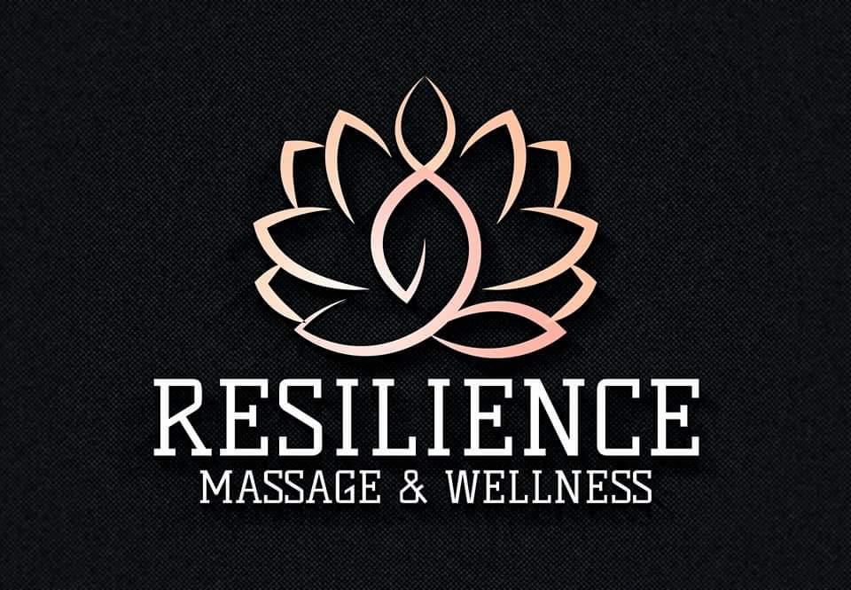 ResilienceLOGO