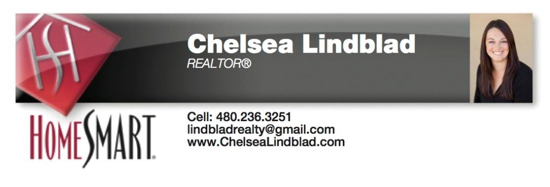 LOGO LindbladRealty