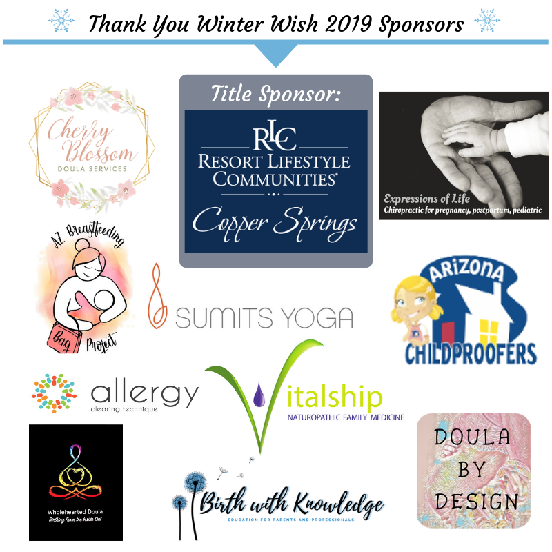 thank you winter wish 2019 sponsors (1) 2